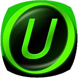 iobit-uninstaller3