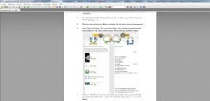 pdf exchange viewer