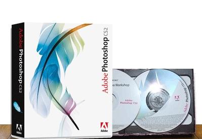 PhotoshopCS2